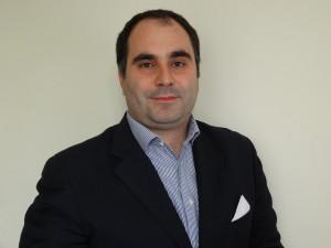 Dott. Gianpaolo Petrella