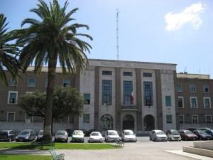 Palazzo governo 2