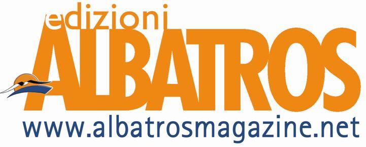 Edizioni Albatros