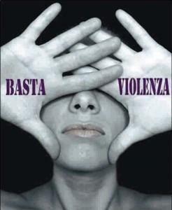 violenza-donne1