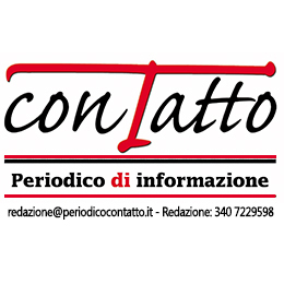 periodicocontatto.it