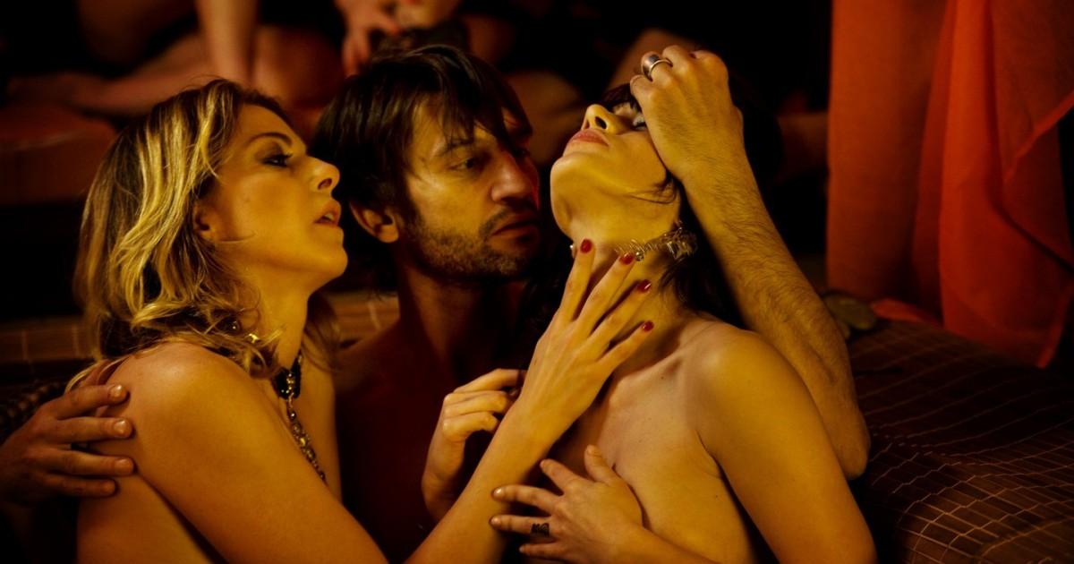 porno pompini compilation donne sesso video gratis