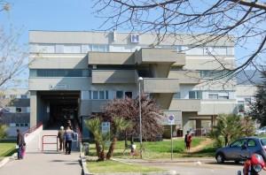 ospedale-fiorini-terracina