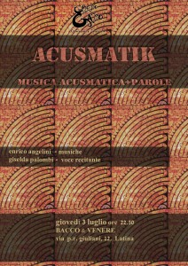 acusmatica locandina copia