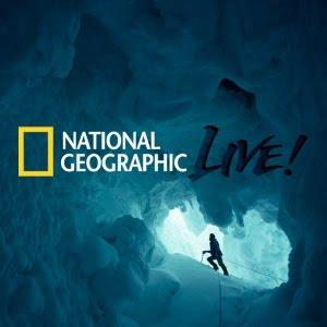 LA NATIONAL GEOGRAPHIC FINANZIA I TUOI PROGETTI