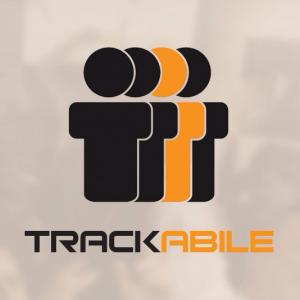 TrackAbile