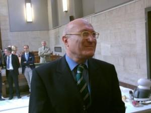 catello-pandolfi-presidente-tribunale-635x476