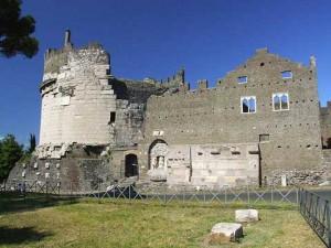 tex-castello_caetani-nn