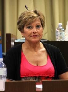 Angela Coluzzi