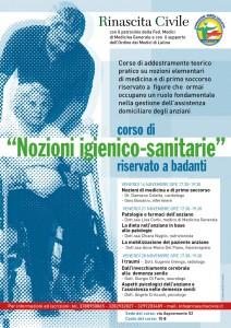 Locandina_Corso Badanti_WEB_FB