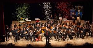 OrchestraRossini (1)
