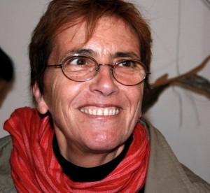 Giuliana Bocconcello
