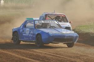 autocross_27-06-265