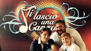 TLUC - Coppi Velletri Iuè (1)