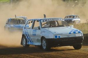 autocross_27-06-279