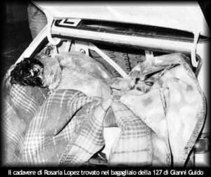 massacro-del-circeo