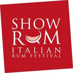 logo ShowRUM 2016