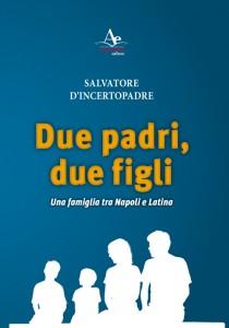 2padri_2figli_ISBN (1)