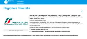 Convenzioni_BicinCitt+á_Trenitalia
