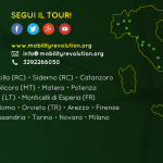 DiventoElettrico_tour2016