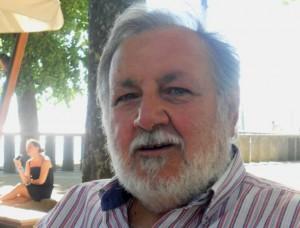 Salvatore D'Incertopadre