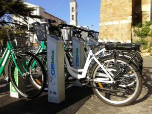 ciclostazione_PiazzaXIXMarzo