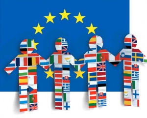 CONCORSO  WE_WELCOMEEUROPE  (1)