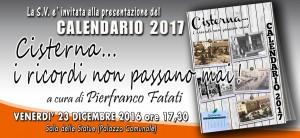INVITO _CALENDARIO 2017_new