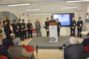 DiplomiCaboto2017_CesaredAmico