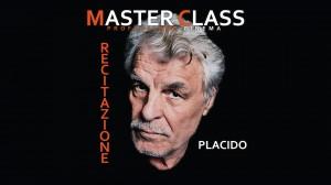 MasterClass2_micheleIntro3_2