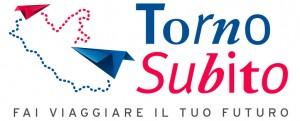 Logo-Laziodisu-big