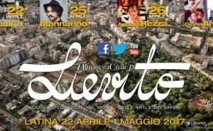 lievito-2017-latina-4-702x432