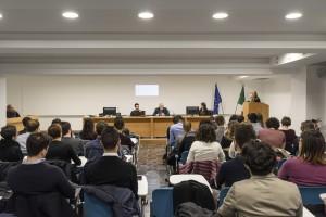 Ordine Medici - 15 Marzo 201702