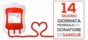 GIORNATA-MONDIALE-DONATORE-DI-SANGUE-1024x474