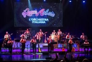 Renzo Arbore L'Orchestra Italiana_orizzontale 2_lr