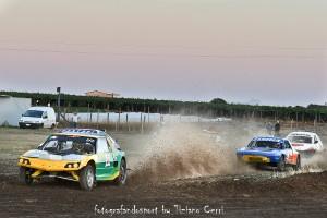 Asal Racing-27
