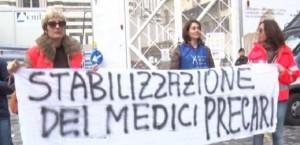 Protesta-medici-precari-670x326