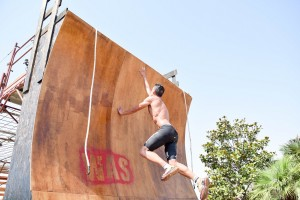 _Was Obstacle Race - SHOT RUN-151