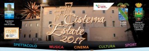 agosto-cisterna-estate-2017