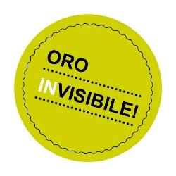 oroinvisibilex