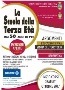 Scuola_TerzaEta