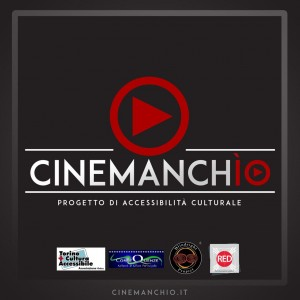 cinemanchio_logo
