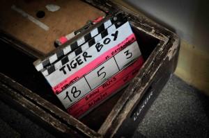tiger boy_Roma Fringe Gabriele Mainetti
