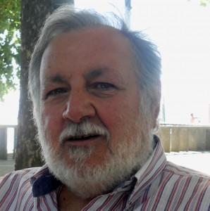 Salvatore D'incertopadre 2