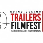 Trailers-FilmFest-2017
