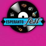 logo_esperantofest