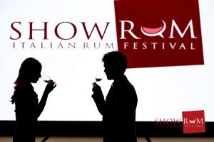 showrum 2016 silhouette