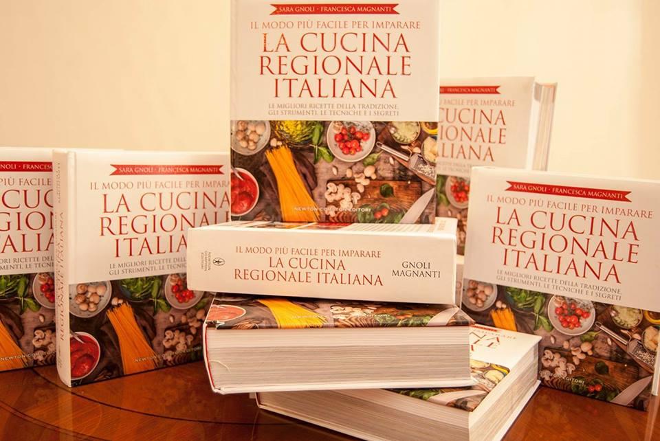 Cucina italiana regionale cucina e amore la storia di giovanni