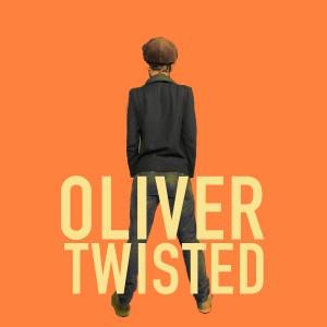 Oliver Twisted_5 gennaio WEGIL