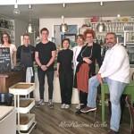 Pan-di-Via-Bistrot-sapienza-in-cucina-staff